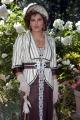 Gioia Botteghi/OMEGA 30/05/05ORGOGLIO 3 conferenza stampa nelle foto : Claudia Ruffo