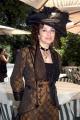 Gioia Botteghi/OMEGA 30/05/05ORGOGLIO 3 conferenza stampa nelle foto :Elena Russo