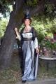 Gioia Botteghi/OMEGA 30/05/05ORGOGLIO 3 conferenza stampa nelle foto :Lucrezia Lante Della Rovere