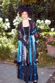 Gioia Botteghi/OMEGA 30/05/05ORGOGLIO 3 conferenza stampa nelle foto : Elsa Martinelli
