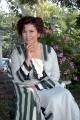 Gioia Botteghi/OMEGA 30/05/05ORGOGLIO 3 conferenza stampa nelle foto : Imma Piro