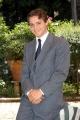 Gioia Botteghi/OMEGA 30/05/05ORGOGLIO 3 conferenza stampa nelle foto :Marco Vivio