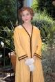 Gioia Botteghi/OMEGA 30/05/05ORGOGLIO 3 conferenza stampa nelle foto :Mary Petruolo