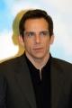 Gioia Botteghi/OMEGA 15/06/05Conferenza stampa del film MADAGASCARnelle foto:  Ben Stiller da la voce al Leone Alex