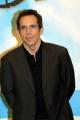 15/06/05Conferenza stampa del film MADAGASCARnelle foto:  Ben Stiller da la voce al Leone Alex