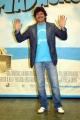 Gioia Botteghi/OMEGA 15/06/05Conferenza stampa del film MADAGASCARnelle foto:Fabio de Luigi Besentini che da la voce alla giraffa Melman