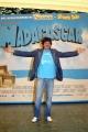 Gioia Botteghi/OMEGA 15/06/05Conferenza stampa del film MADAGASCARnelle foto:Fabio de Luigi Besentini