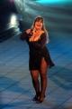Ballando con le stelle Anna Maria Barbera con il ballerino Ilario Parise