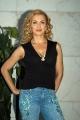 Gioia Botteghi/OMEGA 15/09/05 Conferenza stampa della trasmissione BALLANDO CON LE STELLE, nelle foto: Milly Carlucci