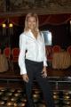 Gioia Botteghi/OMEGA 15/09/05 Conferenza stampa della trasmissione BALLANDO CON LE STELLE, nelle foto: Cristina Chiabotto