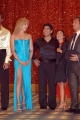 Gioia Botteghi/OMEGA 17/09/05 Ballando con le stelle raiuno  i concorrenti