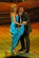 17/09/05 Ballando con le stelle raiuno  Carlucci Paolo Belli