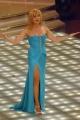 Gioia Botteghi/OMEGA 17/09/05 Ballando con le stelle raiuno  Milly Carlucci