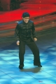 Gioia Botteghi/OMEGA 17/09/05 Ballando con le stelle raiuno  Maradona e Angela Panico