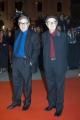 Gioia Botteghi/OMEGA 12/10/2006 inaugurazione della festa del cinema di Roma nelle foto: Fratelli Taviani