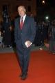 Gioia Botteghi/OMEGA 12/10/06inugurazione della festa del cinema di Roma nelle foto: Jas   Gawronski