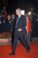 Gioia Botteghi/OMEGA 12/10/06inugurazione della festa del cinema di Roma nelle foto: Veltroni