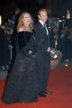 12/10/2006 inaugurazione della festa del cinema di Roma nelle foto Ursula Andress
