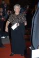 Gioia Botteghi/OMEGA 12/10/06inugurazione della festa del cinema di Roma nelle foto: M. Pia Garavaglia