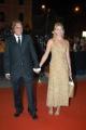 Gioia Botteghi/OMEGA 12/10/06inugurazione della festa del cinema di Roma nelle foto: Flavia Vento e fidanzato regista...