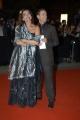 Gioia Botteghi/OMEGA 12/10/06inugurazione della festa del cinema di Roma nelle foto: Lina Sastri