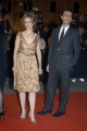 Gioia Botteghi/OMEGA 12/10/06inugurazione della festa del cinema di Roma nelle foto: