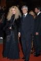 Gioia Botteghi/OMEGA 12/10/06inugurazione della festa del cinema di Roma nelle foto: Rivera Gianni