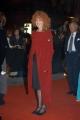 Gioia Botteghi/OMEGA 12/10/06inugurazione della festa del cinema di Roma nelle foto: Fiorella Mannoia