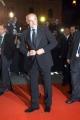 Gioia Botteghi/OMEGA 12/10/06inugurazione della festa del cinema di Roma nelle foto: Sean Connery