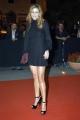 Gioia Botteghi/OMEGA 12/10/06inugurazione della festa del cinema di Roma nelle foto: Eliana Miglio