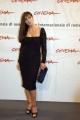 14/10/06Festa del cinema di Roma, presentazione del film IO E NAPOLEONE nelle foto:  Monica Bellucci