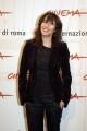Gioia Botteghi/OMEGA 14/10/06Festa del cinema di Roma, presentazione del film UNO SU DUE, nelle foto:  Anita Caprioli