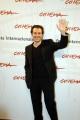Gioia Botteghi/OMEGA 14/10/06Festa del cinema di Roma, presentazione del film LA faute a fidel nelle foto: Stefano Accorsi