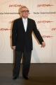 Gioia Botteghi/OMEGA 15/10/06Festa del cinema di Roma presentazione del Film The Departed nelle foto:  Martin Scorsese