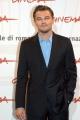 Gioia Botteghi/OMEGA 15/10/06Festa del cinema di Roma presentazione del Film The Departed nelle foto:  Leonardo DiCaprio