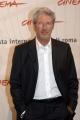 Gioia Botteghi/OMEGA 15/10/06Festa del cinema di Roma presentazione del Film The Hoax nelle foto:  Richard Gere