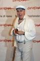 Gioia Botteghi/OMEGA 15/10/06Festa del cinema di Roma presentazione del Film La vera leggenda di Tony Vilar,  nelle foto: Tony Vilar