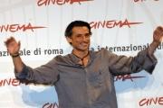 Festa del cinema di Roma4° giornata presentazione del film  Alatriste nelle foto:   Enrico Loverso