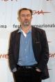 Festa del cinema di Roma4° giornata presentazione del film  U  nelle foto:  Gregoire Solatore regista