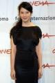 Festa del cinema di Roma4° giornata presentazione del film  Fu Zi  nelle foto:  Charlie Michelle