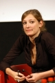 Festa del cinema di Roma conferenza stampa del film _Offset_ nelle foto: Alexandra Maria Lara