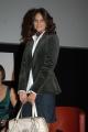 Festa del cinema di Roma conferenza stampa del film L'ARIA SALATA nelle foto: Katy Saunders