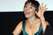 Festa del cinema di Roma conferenza stampa del film L'ARIA SALATA nelle foto: Michela Cescov
