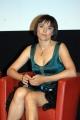 Festa del cinema di Roma conferenza stampa del film L'ARIA SALATA nelle foto: Michela Cascov