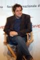 Festa del cinema di Roma 6° giornata presentazione del film -Kurt Cobain abaut a son- nelle foto  Aj Schnack