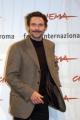 Festa del cinema di Roma 6° giornata presentazione del film -Cages- nelle foto Sagamore Stevenin