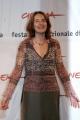 Festa del cinema di Roma 6° giornata presentazione del film -Cages- nelle foto Anne Coesens