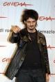 Festa del cinema di Roma 6° giornata presentazione del film -Cages- nelle foto Oliver Masset regista