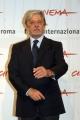 Gioia Botteghi/OMEGA 20/10/06Festa del cinema 8° Presentazione del film - Salvatore, questa è la vita - nelle foto Giancarlo Giannini