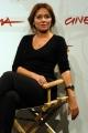 Gioia Botteghi/OMEGA 20/10/06Festa del cinema 8° giornata presentazione del film - A casa nostra - nelle foto: Valeria Golino